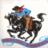 Skyline_Raiders's avatar