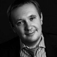 Алексей Башмаков | Social Profile