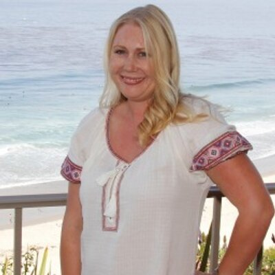 Christine Fox | Social Profile