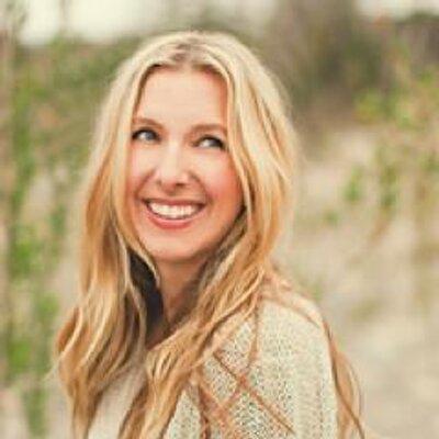 Kristin Eldridge | Social Profile