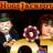Huge Jackpot King