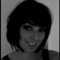Lisbeth Østergaard | Social Profile