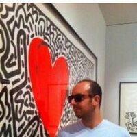 Christopher Herz | Social Profile