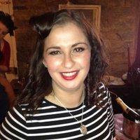 Hassiena | Social Profile