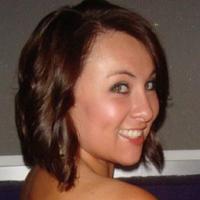 Ashley Nicole | Social Profile