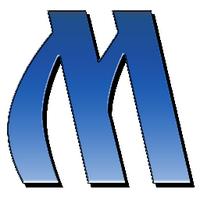 Metakwon | Social Profile
