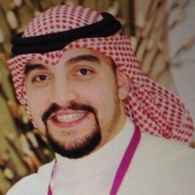 عبدالمعز المطوع  | Social Profile