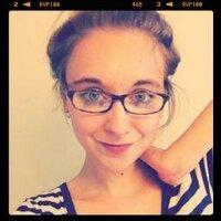 Kaitlyn Roche | Social Profile
