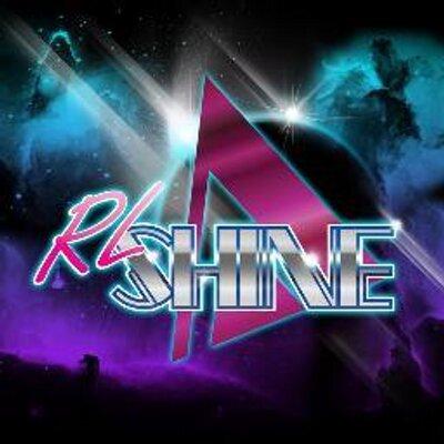 RL Shine | Social Profile