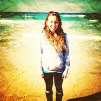Hanna Wein | Social Profile