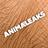 AnimaLeaks