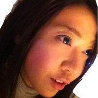 菅原麗子(脳内小4 Reichel ) | Social Profile