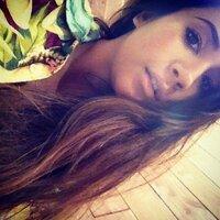 Tomasa Calvo | Social Profile
