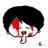 @Okazawa_zawa