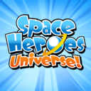 Photo of PlaySpaceHeroes's Twitter profile avatar