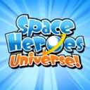 Space Heroes (@PlaySpaceHeroes) Twitter