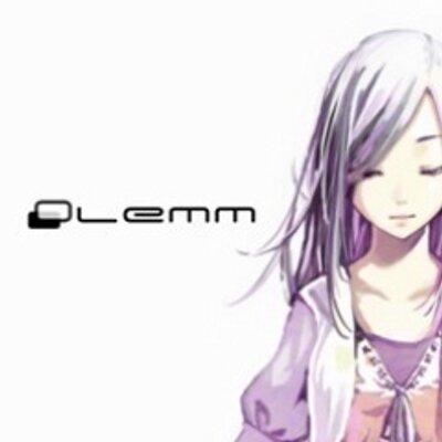Lemm | Social Profile