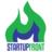 @StartupFront
