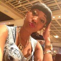 Queen Latif | Social Profile