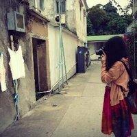 Priscilla Chu | Social Profile
