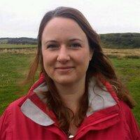 Sadie Parker | Social Profile