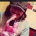 @yosukeosawa