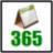 アルバイト365 baito365 のプロフィール画像
