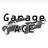 garageace2009