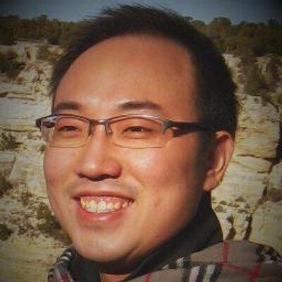 David YM Lim | Social Profile