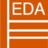 @eda_uk