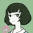 The profile image of KUsister_bot