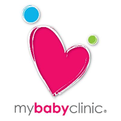 My Baby Clinic