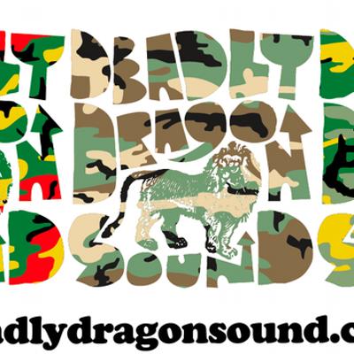 Deadly Dragon Sound | Social Profile
