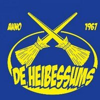 Heibessums
