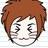 The profile image of inagoro_san