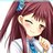 @kurenai_hitokoi