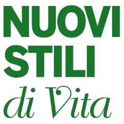 NuoviStili_diVita