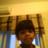 Twitter Indian User 823498174451027968