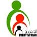 @EverySyrian