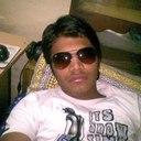 Ankur Goyal (@007ankurgoyal) Twitter