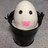 The profile image of tamago_my