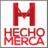 @HechoenMerca