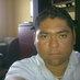 IVAN VAZQUEZ's Twitter Profile Picture