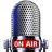 radios_es