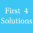 First4Solutions profile