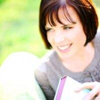 Stacey Van Berkel  | Social Profile