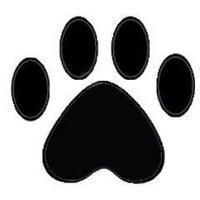 Jaguar Paw | Social Profile