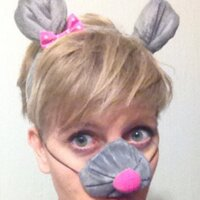 Heike Meyburgh | Social Profile