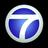 The profile image of WBBJ7Alerts
