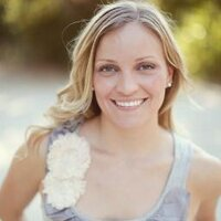 Stephanie Mussell | Social Profile